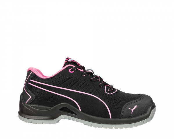 FUSE TC PINK WNS LOW